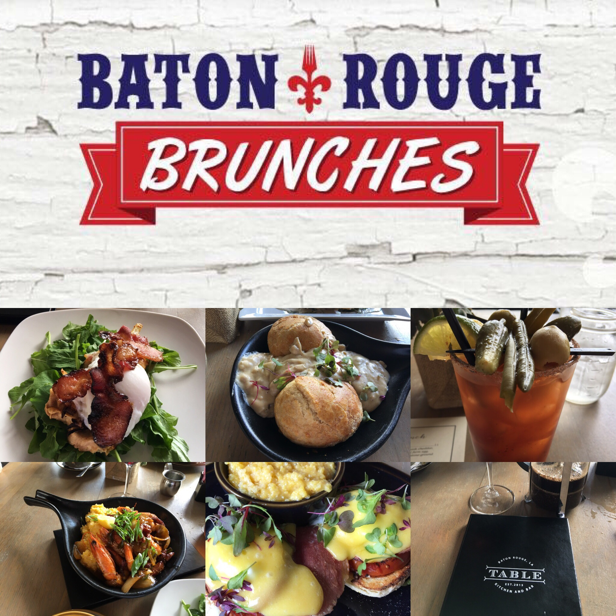 Baton Rouge Brunches Absolut Vodka And Mumm Napa Brunch At